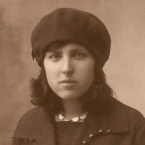 01  Janina Mroczkowska - gimnazjum Kraków2b
