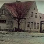 01 szkola podstawowa w Pozarkach3