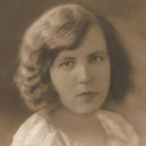 02 Janina Mroczkowska 14.06.1931 Bronowice