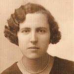 02 Janina 21-01-1935 Lwów1