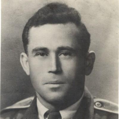 02a Mieczysław Godlewski3a-Anglia 1947