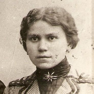 03 Teodora i Anna Godlewskie