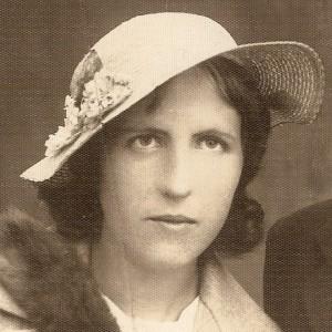 11 Janina i Wacław 30-06-1939, Klesów1