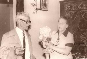 Mieczysław Godlewski6a