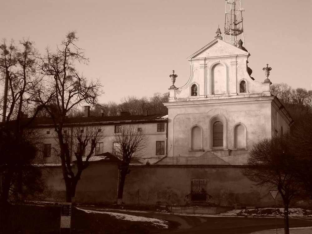 Church_of_Saint_Casimir_in_Lviv2