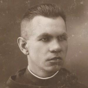 ksiądz Kazimierz Skowyra (1909-1959)