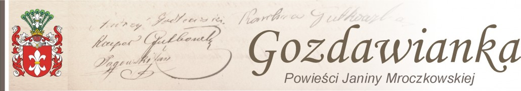 www.gozdawianka.pl