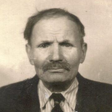 Władysław Mroczkowski