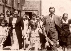 1938r_Szkoła160a