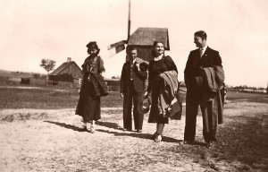 6. Wiatrak 1937 r2